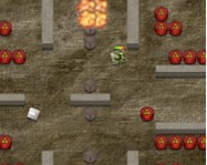 Super shoot em up 2 ingyen j�t�k